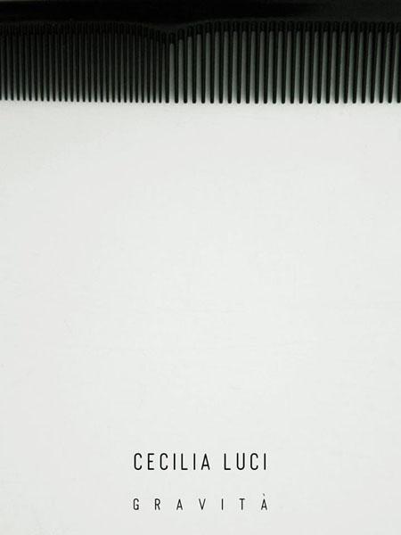 Cecilia Luci
