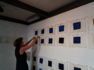 Memory Places, Katrin Eismann
